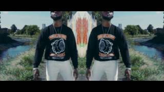 Andrew Bello Ft Victizzle- || Never Be The Same || [Net Video]