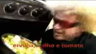 Total eclipse of the heart tradução receita de bacalhau