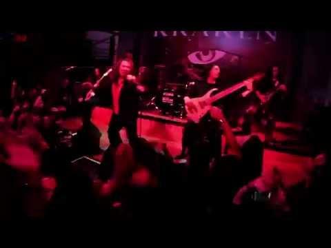 kraken-la-barca-de-los-locos-video-oficial-krakentitan