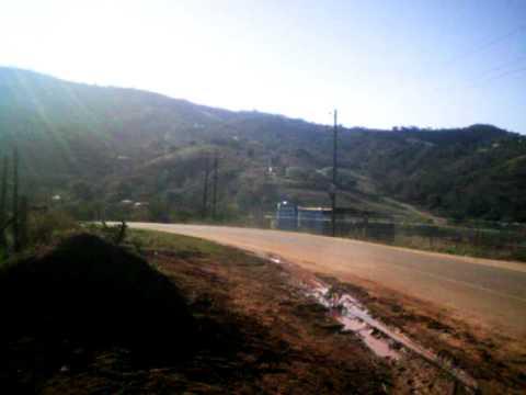 A Zulu Village Bhekisisa-Kwangcolosi
