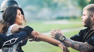 Farruko - Dont Let Go [Teaser 2]