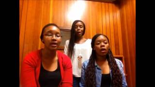 Pluto (Remember You) DJ Clock Feat Beatenberg Cover By Lee,Lerato and Dudu