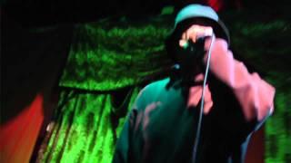EPMD - Da Joint - Live in San Jose