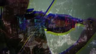 Unravel : Tokyo Ghoul OP (Violin Cover)
