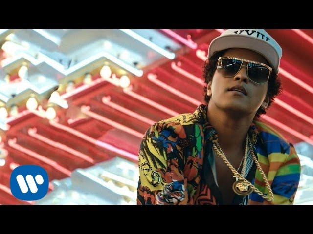 How Much Does A Bruno Mars The 24k Magic World Tour Ticket Cost In Sydney Australia