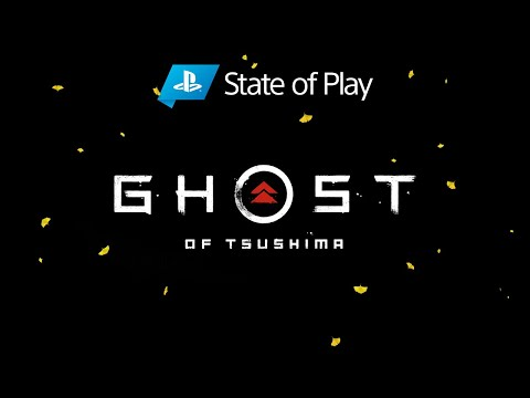 WTFF::: Ghost of Tsushima difficulty settings, game length, and more revealed