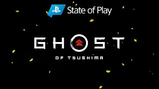 Ghost of Tsushima difficulty settings, game length, and more revealed