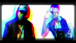 OMI feat. Nicky Jam - Cheerleader (Felix Jaehn Remix) [REGGAETON] NEW MUSIC Original 2015