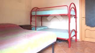 Appartamento in Vendita - Tecnocasa Arzano