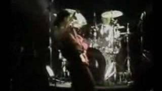 """Seal """"Crazy"""" (Live Dominic Merlo)"""
