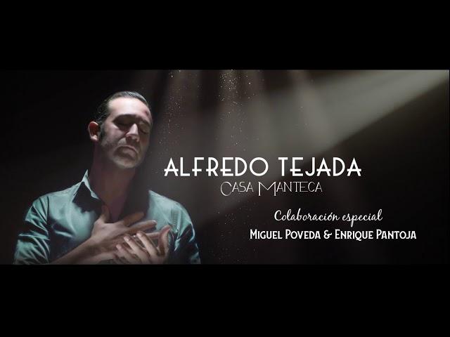 Vídeo de Alfredo Tejada