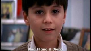 Blog Eliana & Diego | Eliana Festa - Lilixi Van Brava