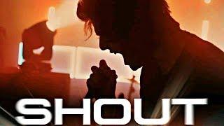 Versus Me - Shout  (Official Video)