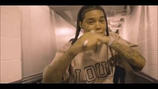 Young M.A DISS (Exposed Part 3 ) (Sonata Blue) Snippet