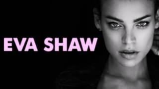 Eva Shaw & Zookeeper - Bumpah