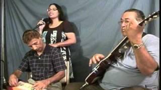 MUSICA CRISTIANA (JACKIE ROSADO Y LOS HERMANOS NATY Y MOISES MARAVILLOSO ES