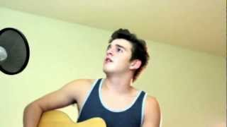 Taylor Swift We Are Never Getting Back Together cover