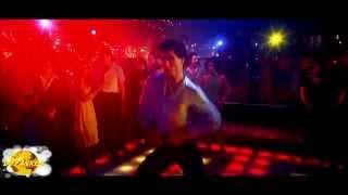 I Love Dance Retro Vol.1 - Dj Fankee Ft Fatboy Dj & OnLive Music (intro)