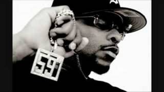 Royce Da 5'9 - Im The King