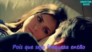Eu gosto tanto de você _ Lulu Santos_Apenas Mais Uma de Amor