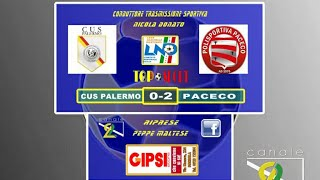RV CUS PALERMO   PACECO 0 2