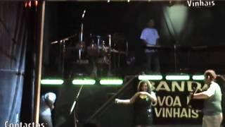 Banda Póvoa Rika - Vinhais ( Parte2 )