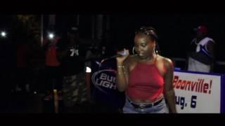HipHopCTV Episode: 1 - FMG x Twista Live Performance