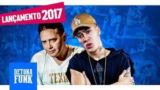 MC Kevinho ft. DJ Marlboro - Vem Novinha (Áudio Oficial)