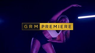 Unknown T - Homerton B [Music Video] | GRM Daily width=