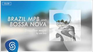 Trio Mocotó - Recordar Recordar é Viver  (Brazil MPB and Bossa Nova) [Brazilian Music]