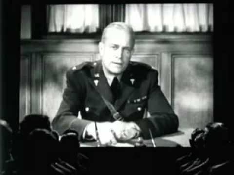 Sex Hygiene (1942) (Public Domain) (Adults Only)