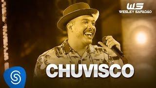 Wesley Safadão - Chuvisco [DVD WS EM CASA]