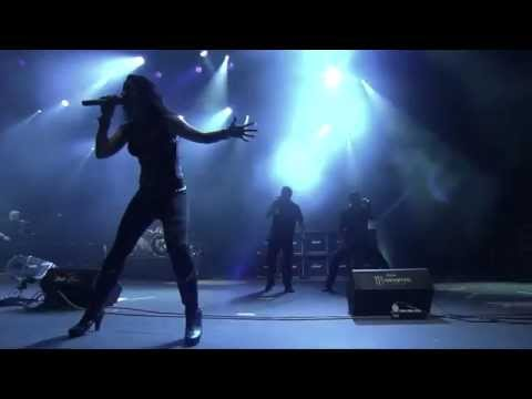 van-canto-fear-of-the-dark-live-at-wacken-open-air-2014-napalm-records-napalm-records