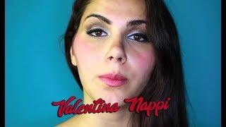 Curiosidades de Valentina nappi (Top +18)