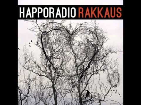 happoradio-rakkaus-toni77ist