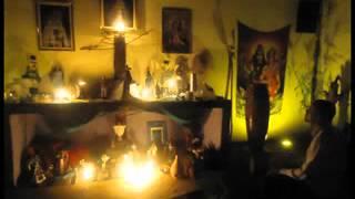 0636 Xamanica - Shamanic Drums