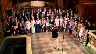 Sergei Rachmaninoff - Bogoroditse Devo (Ave Maria)