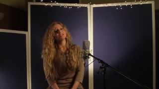 Mariette Davina - Concert reel