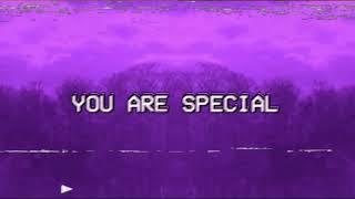 "(FREE) Lil Skies x Juice Wrld Type Beat - ""You are special"" ft. Lil Uzi Vert"