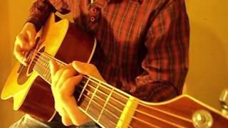 Te Louvo em Verdade - Rosa de Saron (Neat Heart Official - cover acústico)