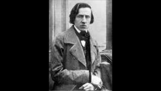 F. Chopin - Prelude No.8 in F sharp Minor, Op.28 - Evgeny Kissin