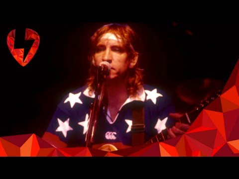 joe-walsh-rocky-mountain-way-the-best-of-home-of-classic-music