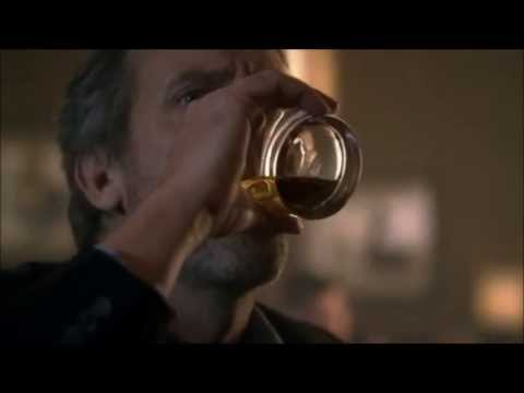 hugh-laurie-junkers-blues-with-lyrics-housevids2012