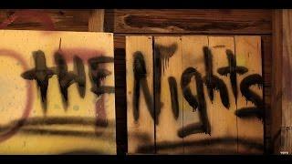 Avicii 《The Nights》中英文字幕--很撼動人心的一首歌,過個你不會忘記的人生吧!