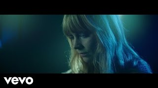 Lucy Rose - Floral Dresses ft. The Staves