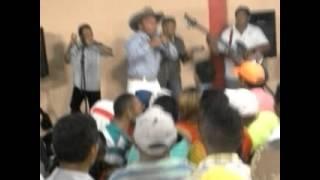 EL CARTELU EN CAMAGUAN  NO SOY TU ESCLAVO AUDIO