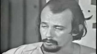 LA ERA ESTÁ PARIENDO UN CORAZÓN - Silvio Rodríguez