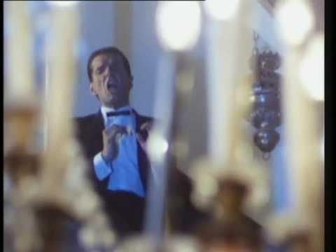 falco-junge-romer-official-music-video-falcofan94