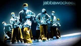 Jabbawockeez - Ice Box [No Audience]