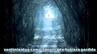 Morris Albert - Feelings ( subtitulos español )